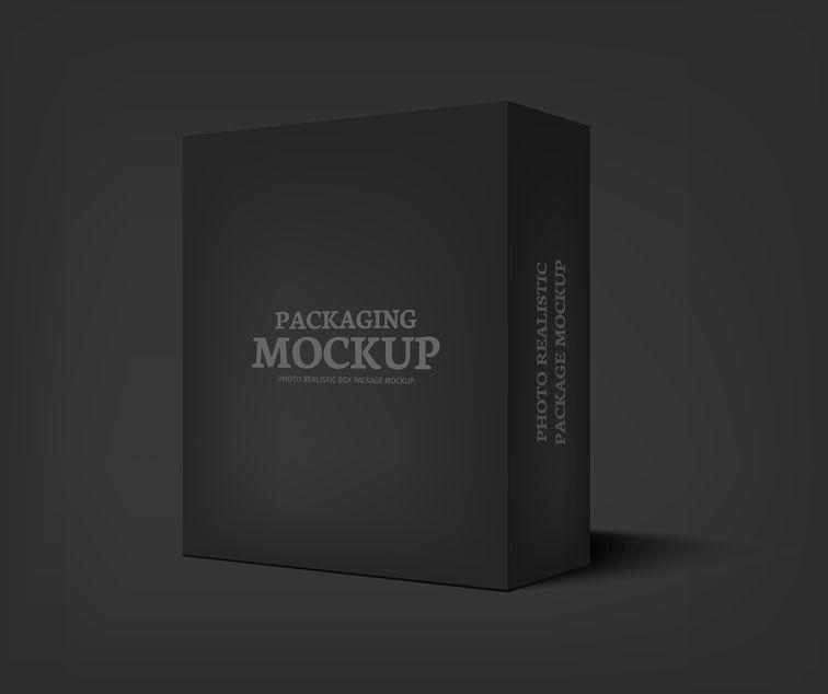subscription box designers