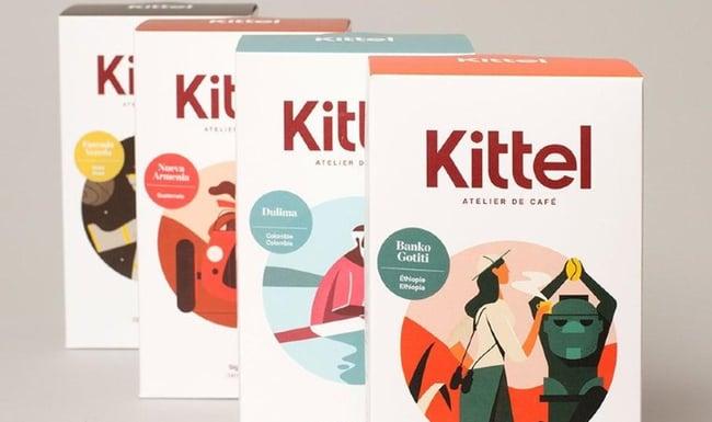 Kittel (2)