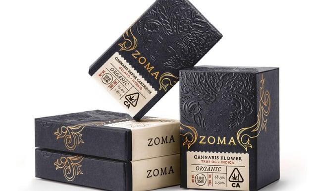 Zoma (2)