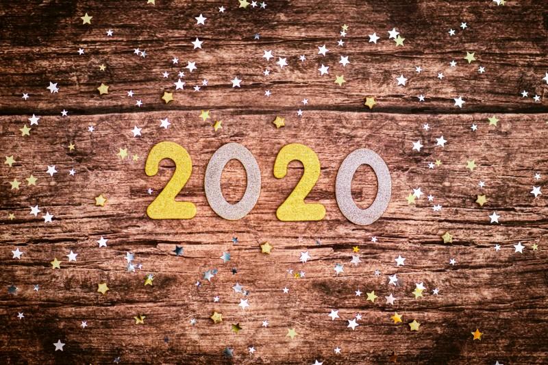 millennials, 2020, rigid boxes, rigid box designs, retail packaging design, design trends