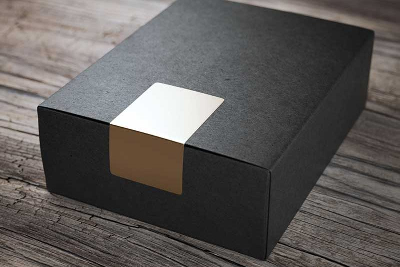 subscriptionBox1-800x533